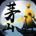 抖音��判官手游官�W正式版 v1.0