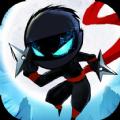 忍者刺�⒂�蚬俜阶钚掳� v1.0
