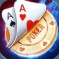 环球棋牌游戏APP