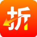 巨折惠优品app官网版下载 v1.0