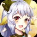 超�天姬官方游�蛳螺d v1.0