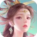 天帝兽仙手游官网正式版 v1.0