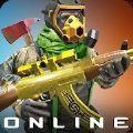 现代攻击力量游戏最新官方版 v1.0
