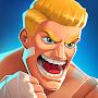 愤怒之城游戏最新安卓版 v1.0