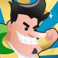 快餐飞侠游戏最新安卓版 v1.0