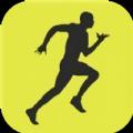 果壳运动app官方下载 v1.0.1