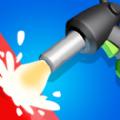 焊接车间3D游戏官方安卓版 v1.0