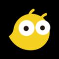 考虫网英语四六级官网app下载安装 v3.7.1