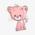 猫咪小账本app下载安装 v1.0