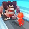 人猿逃逸3D游戏中文安卓版 v1.0