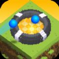 快跳到洞里来游戏最新安卓版下载 v1.0