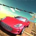真正的汽车漂移驾驶游戏最新安卓版 v1.0