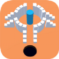 黑洞与方块游戏最新安卓手机版 v1.0