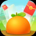 水果大亨游戏官方最新版 v1.7.4
