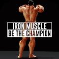 ��F肌肉游��h化版下�d(Iron Muscle) v0.74