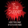 海�r三兄弟游�蜃钚�h化版(The Supper) v1.0