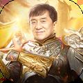 一刀戮世手游官�W最新版 v1.3
