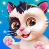 My Cat�子�咪游�虬沧堪嫦螺d v1.1.4