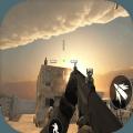 突围战场游戏安卓正版 v1.0