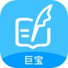 朋朋日记app软件下载 v1.0