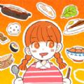 米娅家每日的饭游戏安卓汉化版下载 v1.0