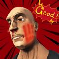 扇脸游戏安卓汉化版(slapping) v1.0