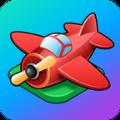 超能舰队app红包赚钱版 v3.0.9