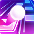 抖音劲乐球球2020安卓手机破解版 v1.0