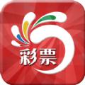新加坡五分彩走��D�_���Y果 v1.0