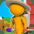 我是农场主游戏红包福利版 V1.0.1