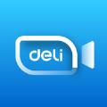 得力会议app软件下载 v1.0