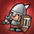小小军团2官网苹果测试版下载 v0.8.0.25