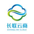 长联云商app软件下载 v1.0