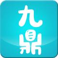 九鼎优选app软件下载 v1.0