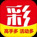 韩国彩票45选6查询887期快三走势图解免费分享 v1.0