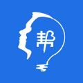抑郁帮app软件下载 v1.0