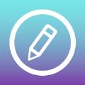 萝卜记账app软件下载 v1.0