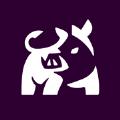伍佰电竞app软件下载 v1.0