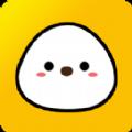 小嘀咕官网app下载安装 v2.0.2