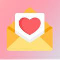 甜蜜微小券app软件下载 v1.0