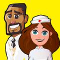 放置医院大亨中文版安卓游戏下载 v1.3