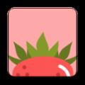 莓秀app软件下载 v1.0