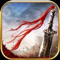 城池荣耀之战测试版官方安卓版 v1.0