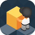抖音拉环解谜救人游戏最新安卓版下载 v1.0