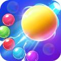 指尖泡泡龙游戏红包版下载 v1.0