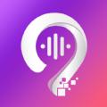 九秀语音交友app软件下载 v3.9.9