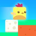 Stacky Birdv游戏安卓最新版 v1.0.0