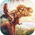 侏罗纪世界3统治游戏