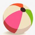 玩球我最6游戏中文版 v1.0