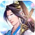 ��武online手游官方最新版 v1.14.1